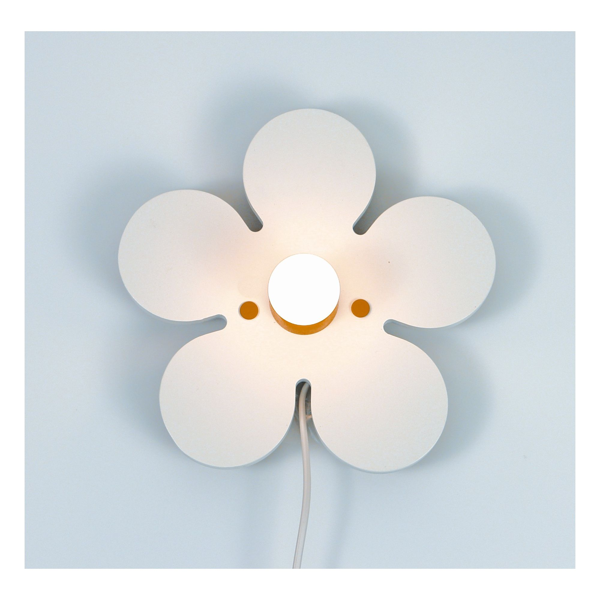niermann-standby-flower-power-wall-mounted-light
