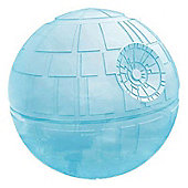 Death Star Ice Tray