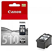 Canon PG-512 printer ink cartridge - Black