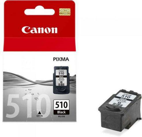 Canon PG-512 printer ink cartridge - Black