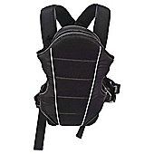 Red Kite Baby 3 Way Carrier