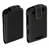 Executive Blackberry 9360 Case