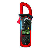 Autoranging Digital Clamp Multimeter