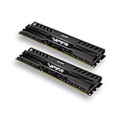 Patriot Viper 3 DDR3-2133 PV38G213C1K 8GB RAM Kit
