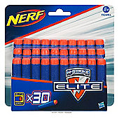 Nerf Gun N-Strike Elite Darts Refill 30 Pack