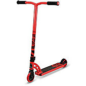 Madd Gear MGP VX6 Pro Model Scooter - Red