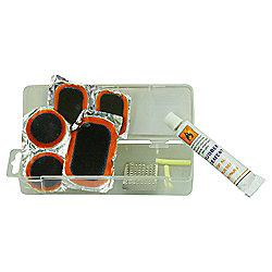 Rolson Puncture Repair Kit