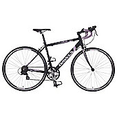 Dawes Giro 300 Ladies 48 Inch Road Bike