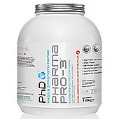 Phd Nutrition - Pharma Pro-3 Chocolate Cookie