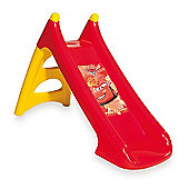 Smoby Disney Cars 2 XS Slide