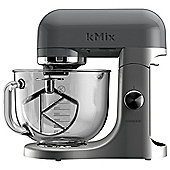 Kenwood kMix Stand Mixer Grey