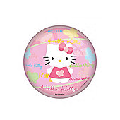 "Hello Kitty 9"" Ball"