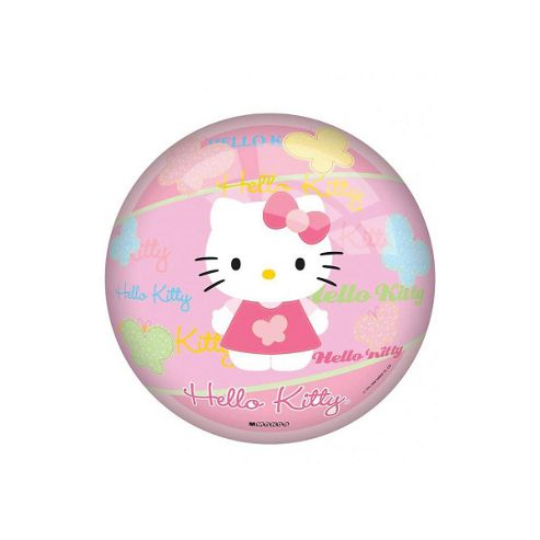 Hello Kitty 9