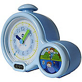 KidSleep My First Alarm Clock - Blue