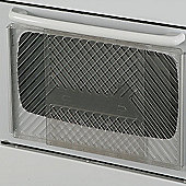 Safetots Oven Door Guard