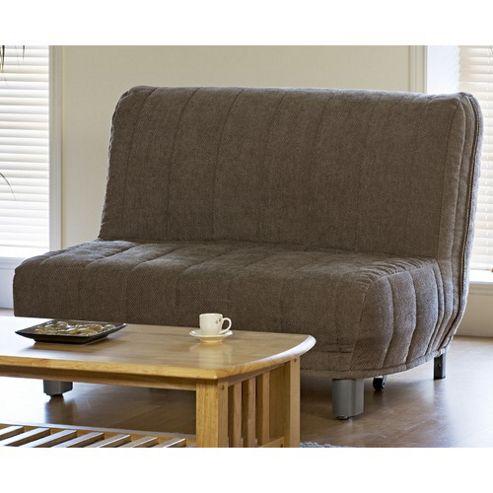 inexpensive rugs online order