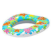 Emmay Care Soft Cushion Potty Seat