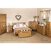 Elements Woodville Bedroom Collection