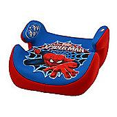Nania Topo Comfort Booster Seat (Spiderman)