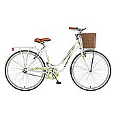 "2014 Viking Willow 16"" Ladies Classic Traditional Bike"