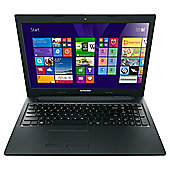"Lenovo G710, 17.3"" Laptop, Intel Pentium, 6GB RAM, 1TB - Black"
