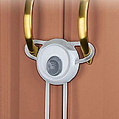 Safety 1st Handle Flex Lock