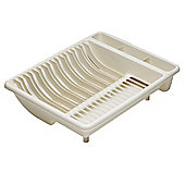 Addis 9875 Draining Rack Linen Large