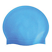 One Body Swim Hat