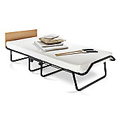 Jay-Be Deluxe Single High Performance Folding Bed