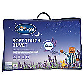 Silentnight Febreze 10.5 Tog Duvet Single