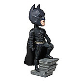 Batman Dark Knight Rises Batman Bobble Head - Neca