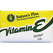 E Soap - 1000iu Of Vitamin E