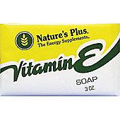 E Soap - 1000iu Of Vitamin E