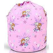 Disney Frozen Bean Bag - Magic