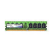 Desktop 1GB DDR2-800MHz DIMM