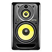 KRK ROKIT RP10-3 G3 140 Watt Powered Studio Monitor