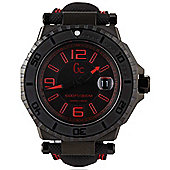 Gc-3 AquaSport Mens Date Display Watch - X79007G2S