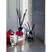 Pied A Terre Mini Diffuser Trio In Multi-Coloured