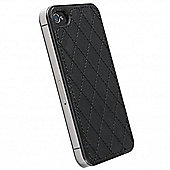 Krusell Avenyn Undercover Case for iPhone 4 and iPhone 4s