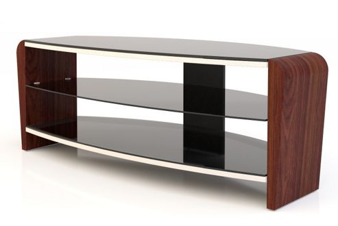 Alphason New Alpha Range Francium TV Stand