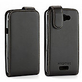 Executive HTC One X Case