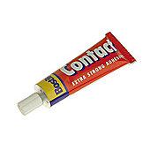 Bostik 50 ml Contact Adhesive