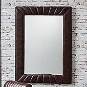 Gallery Leyland Wall Mirror