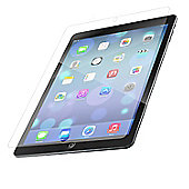iPad Air Front Screen Protector