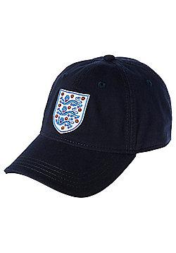 FA England Baseball Cap - Navy