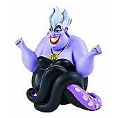 Bullyland The Little Mermaid Ursula 12357