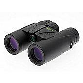 Visionary Wetland 10x32 Binoculars