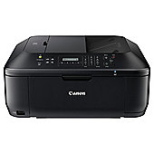 Canon MX535 Wireless All-in-one Colour Inkjet Printer and Fax Machine