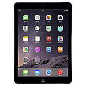 Apple iPad Air 32GB WiFi - Space Grey