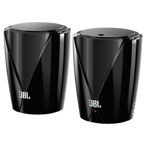 JBL Jembe Bluetooth Speakers